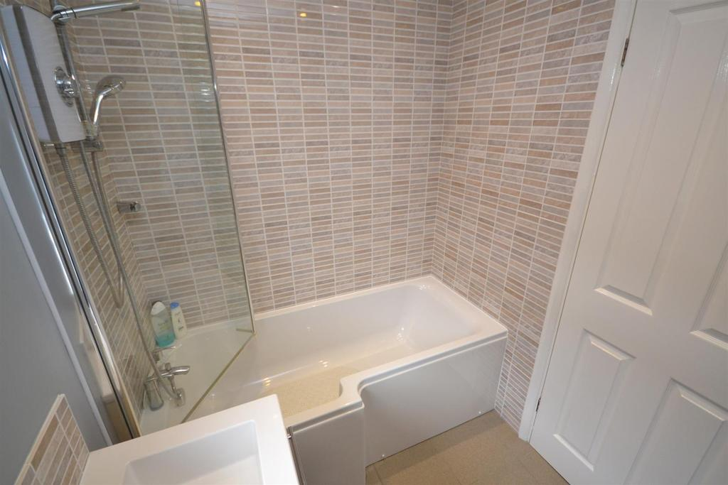 Bathroom Alt.JPG