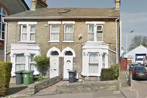 5 bedroom house share to rent - Mill Road