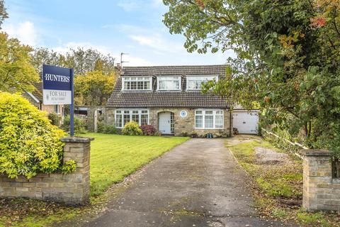 5 bedroom detached house for sale - Kangel Close , Kangel Close, Ripon, HG4 1DE