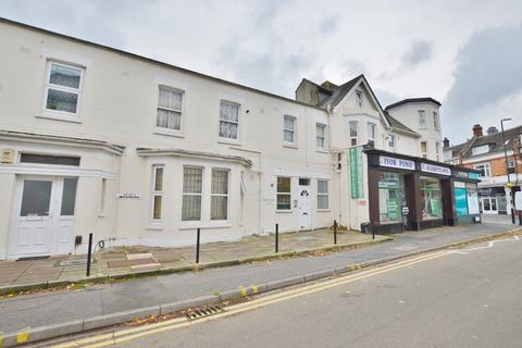 1 bedroom apartment for sale - 1 Hawkwood Road, Bournemouth BH5