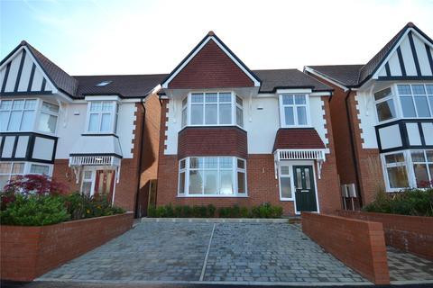 5 bedroom detached house for sale - St. Johns Close, Moseley, Birmingham, West Midlands, B13