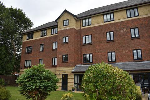 2 bedroom apartment for sale - Liddiard Court, Belfry Drive, Stourbridge, West Midlands, DY8