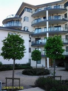 2 bedroom flat to rent - Elgin House, Rm6