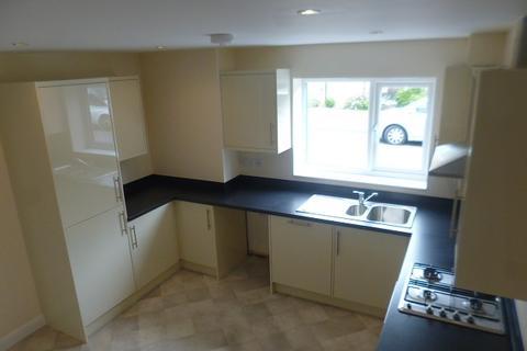 3 bedroom terraced house to rent - Regent Street, Beeston, NG9 2EA