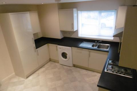 3 bedroom terraced house to rent - Regent Street, Beeston, NG9 2EA