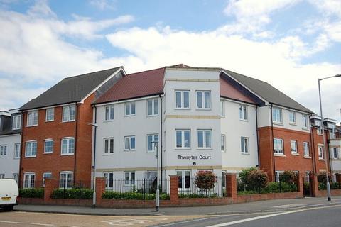 1 bedroom property to rent - Thwaytes Court, Minster Drive, Herne Bay