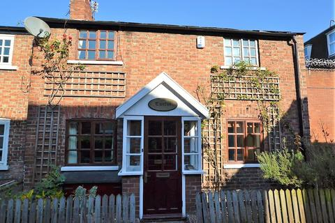 2 bedroom semi-detached house for sale - Grove Lane, Didsbury
