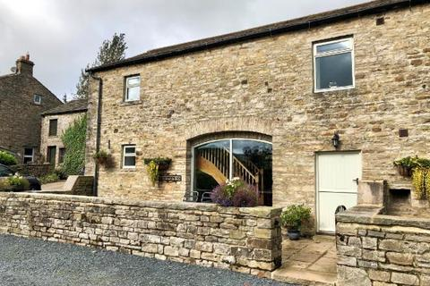 3 bedroom semi-detached house to rent - Sheep Fold, Pry House, Appersett