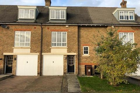 3 bedroom house for sale - Stanmore, London, HA7