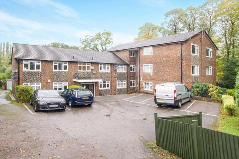 2 bedroom apartment to rent - Park View, North Finchley