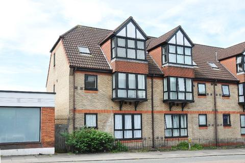 2 bedroom flat for sale - Pilgrims Close, Palmers Green, London N13