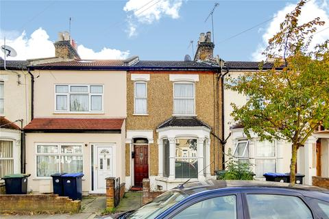 2 bedroom terraced house for sale - South Road, Edmonton, London, N9