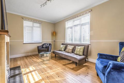 1 bedroom maisonette to rent - Craigton Road London SE9