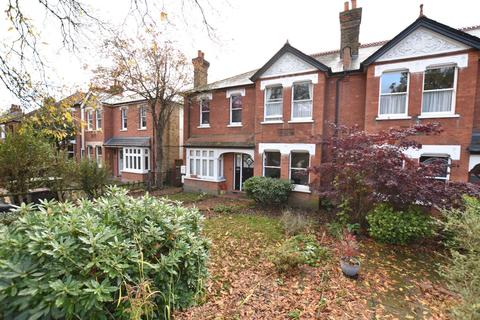 2 bedroom flat to rent - Farnaby Road, Bromley, BR1