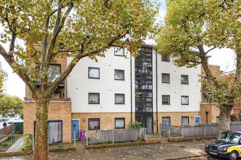 2 bedroom apartment for sale - Sherman House, E14