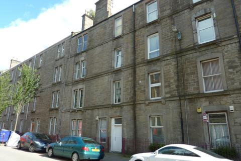 1 bedroom flat - Park Avenue, Stobswell, Dundee, DD4 6PN
