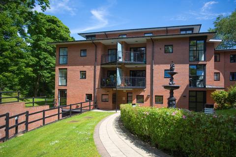 3 bedroom apartment for sale - Adderstone Crescent
