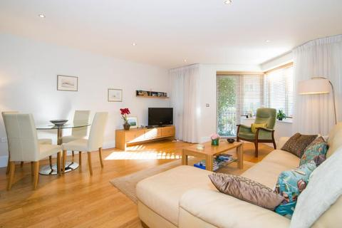 2 bedroom apartment for sale - Farringdon House, Kew