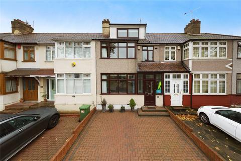 3 bedroom terraced house for sale - Tennyson Way, Hornchurch, RM12