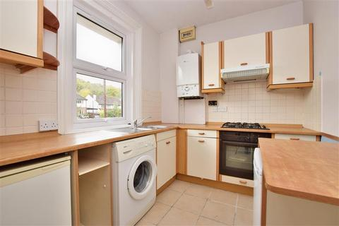 1 bedroom apartment for sale - Woodlands Road, Redhill, Surrey