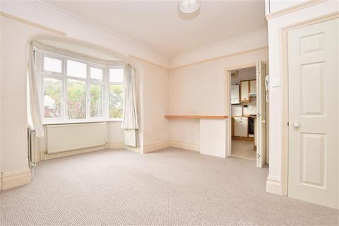 1 bedroom apartment for sale - Woodlands Road, Redhill, Surrey