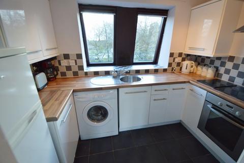 1 bedroom flat to rent - Mahon Court, Moodiesburn, Glasgow, G69