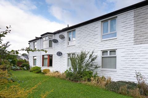 2 bedroom flat to rent - Dundee DD2