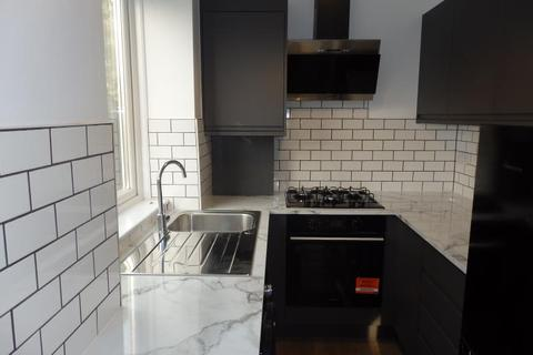 1 bedroom flat to rent - Lyngham Court, Crouch Hill, N4