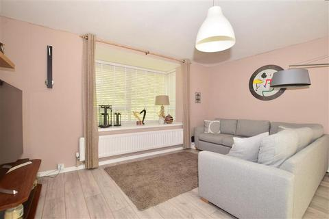 4 bedroom detached house for sale - Olivers Mill, New Ash Green, Longfield, Kent