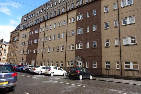 2 bedroom flat to rent - Beltane Street, Charing Cross, Glasgow G3