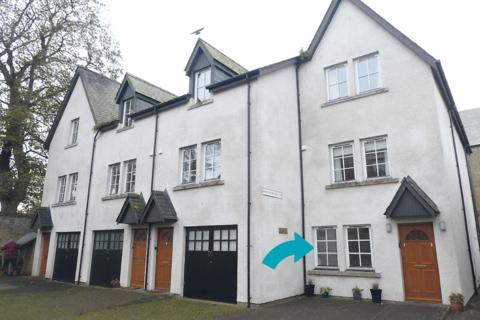 1 bedroom flat for sale - 1 Dornoch Square East, Dornoch  IV25 3SA