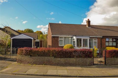 2 bedroom bungalow for sale - Greengate Road, Denton, Manchester, Lancs, M34
