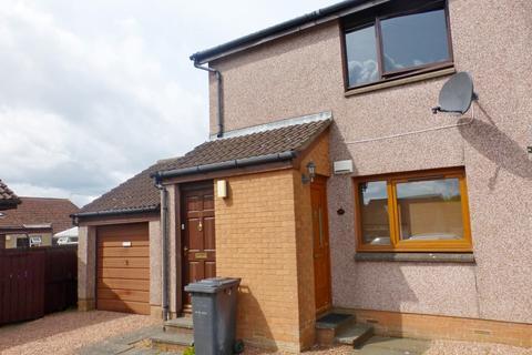 1 bedroom flat to rent - Chirnside Place, Baldovie, Dundee, DD4 0TE