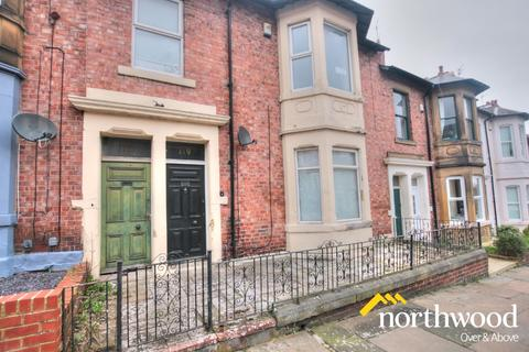 3 bedroom flat to rent - Grosvenor Road, Jesmond, Newcastle upon Tyne, NE2