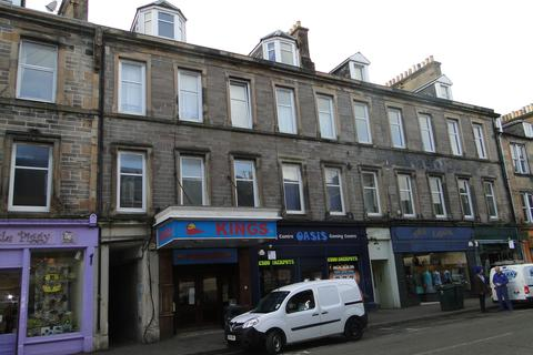 1 bedroom in a flat share to rent - 49B, Room 2, South Methven Street, Perth, PH1 5NU