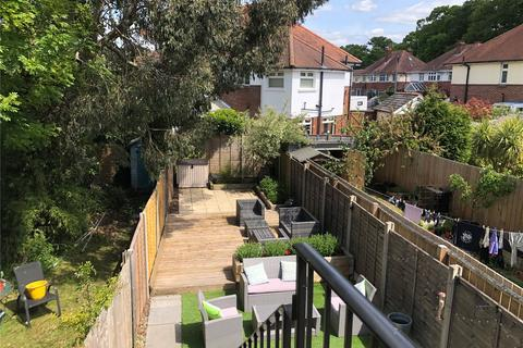 2 bedroom apartment for sale - Pottery Road, Whitecliff, Poole, BH14
