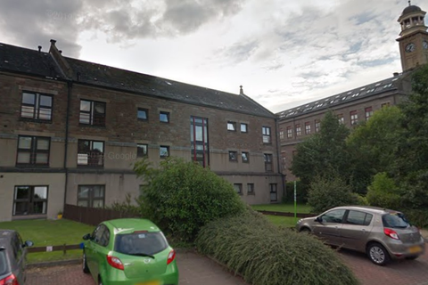 2 bedroom flat to rent - Caledonian Court, Eastwell Road, Dundee DD2