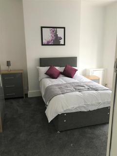 5 bedroom terraced house to rent - Chirkdale Street, Liverpool