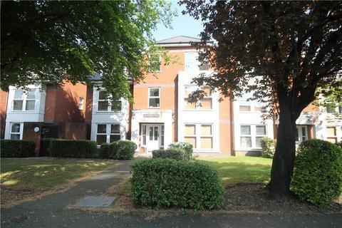 2 bedroom apartment to rent - Eton House, School Lane, Egham, Surrey, TW20
