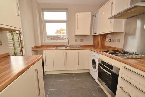 3 bedroom detached house for sale - Pokesdown