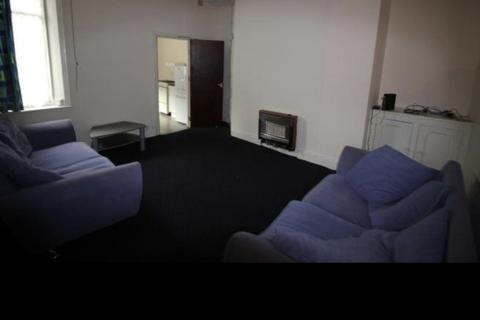 2 bedroom flat to rent - Arthurs Hill, Newcastle upon Tyne