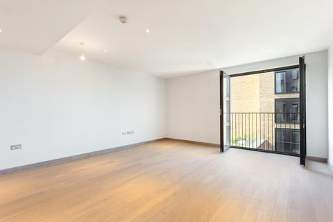 2 bedroom apartment for sale - Wandle Gardens, Ram Quarter, SW18
