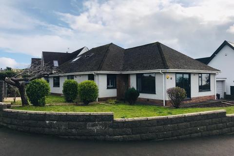 5 bedroom detached house for sale - 41 Cambridge Road, Langland, Swansea, sA3 4PQ