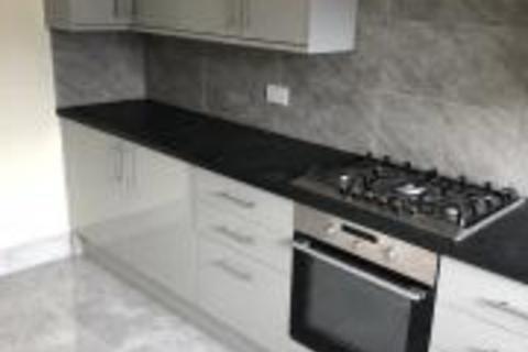 3 bedroom maisonette for sale - Dunstable Road, Luton, Bedfordshire LU1