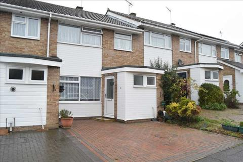 3 bedroom house for sale - Parklands Drive, Chelmsford