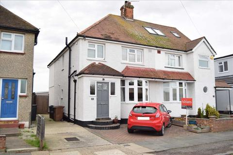 3 bedroom semi-detached house for sale - Sunrise Avenue, Chelmsford