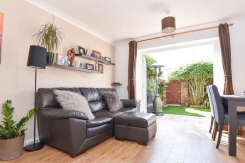 1 bedroom terraced house to rent - Northfield Road, Maidenhead