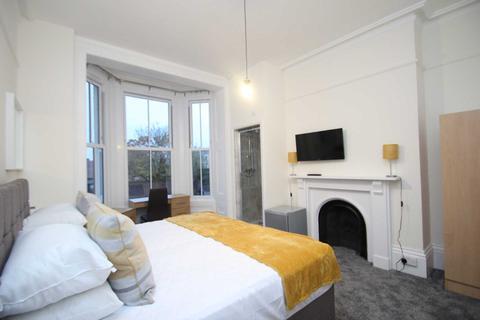 7 bedroom house to rent - Iffley Road, Iffley