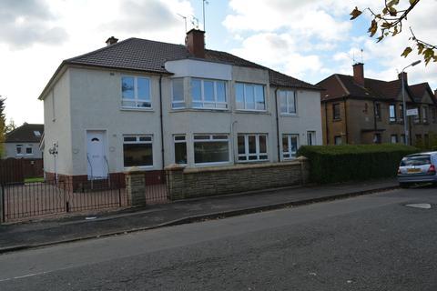 2 bedroom flat for sale - 5 Pennan Place, Scotstoun, GLASGOW, G14 0EA