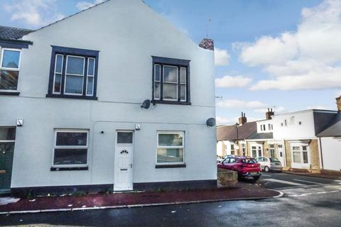 2 bedroom ground floor flat for sale - Briery Vale Road, Sunderland, Tyne and Wear, SR2 7HD